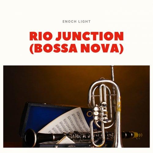 Rio Junction (Bossa Nova) de Enoch Light