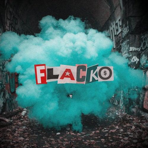 Flacko von Joel Fletcher
