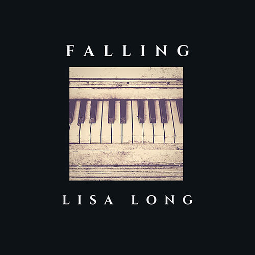 Falling von Lisa Long