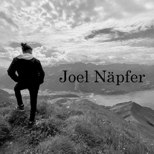 Piano Covers von Joel Näpfer