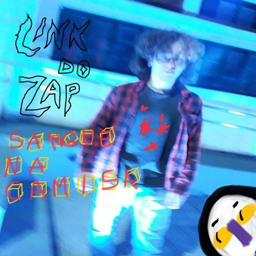 Sangue na Camisa von Link do Zap
