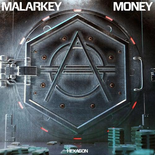 MONEY de Malarkey