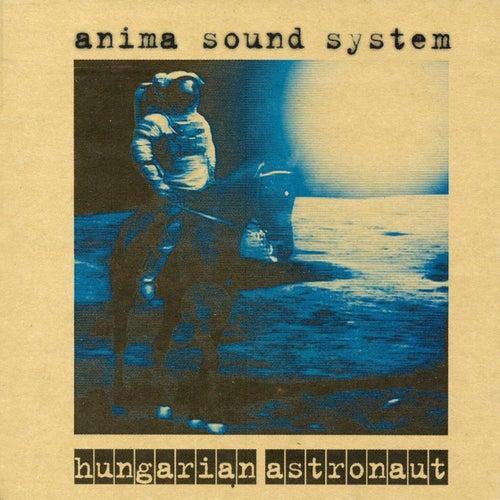 Hungarian astronaut de Anima Sound System