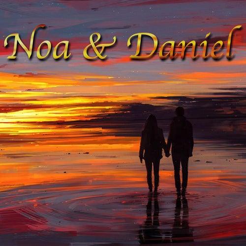 Noa & Daniel von Daniel Kol