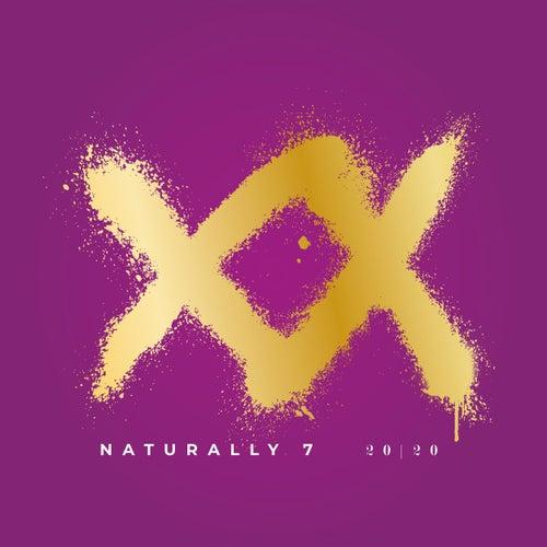 20/20 von Naturally 7