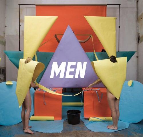 Talk About Body van MEN