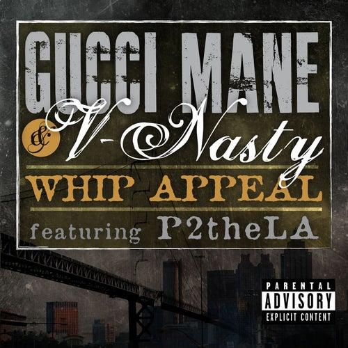 Whip Appeal von Gucci Mane