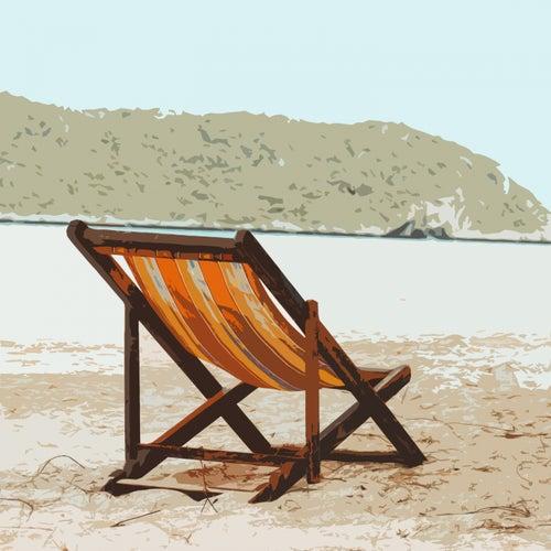 Day Dream by Sam Cooke Sam Cooke