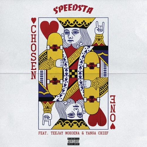 Chosen One von DJ Speedsta