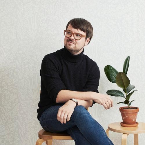 Soiva by Panu Savolainen