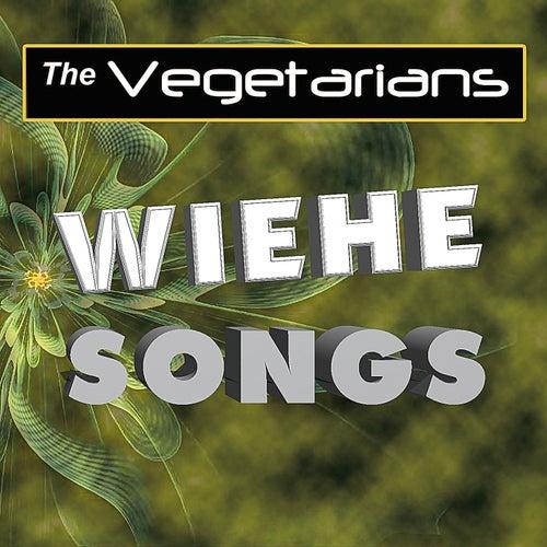 Wiehe Songs de The Vegetarians