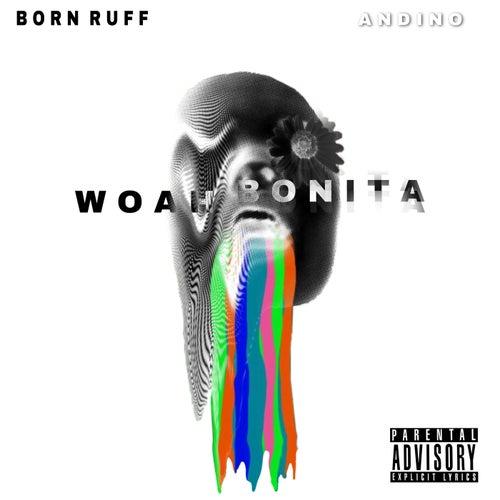 Woah Bonita de Born Ruff