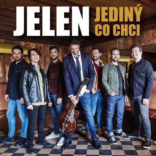 Jediný co chci de Jelen
