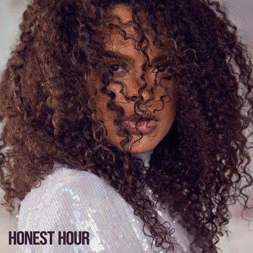 Honest Hour de Nicole Bus