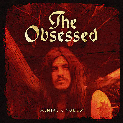 Mental Kingdom [single] de The Obsessed