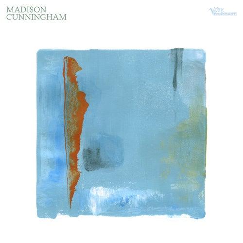 In My Life von Madison Cunningham