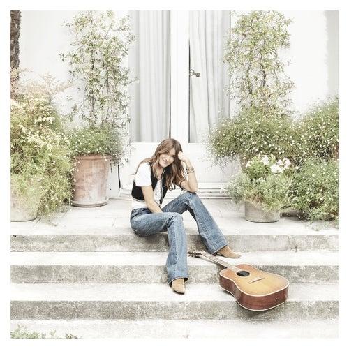 Carla Bruni (Deluxe) de Carla Bruni