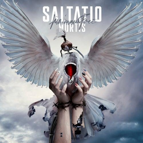Für immer frei von Saltatio Mortis