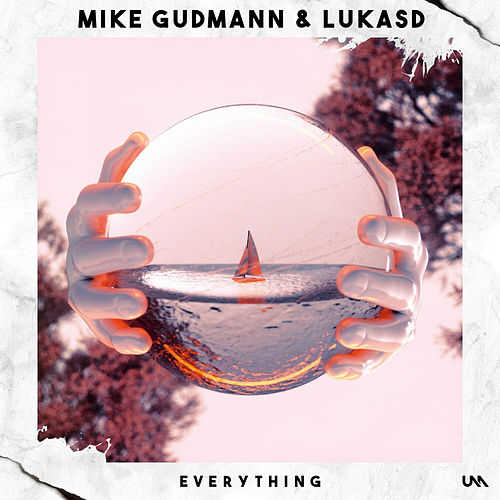 Everything de Mike Gudmann
