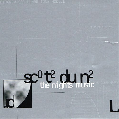 The Night's Music von Scott Dunn