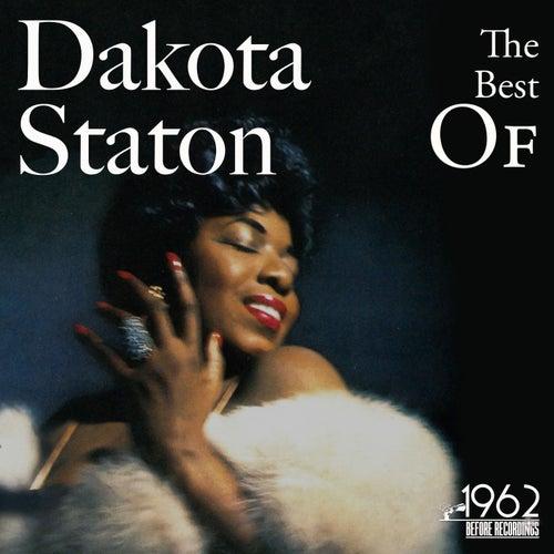 The Best of Dakota Staton von Dakota Staton