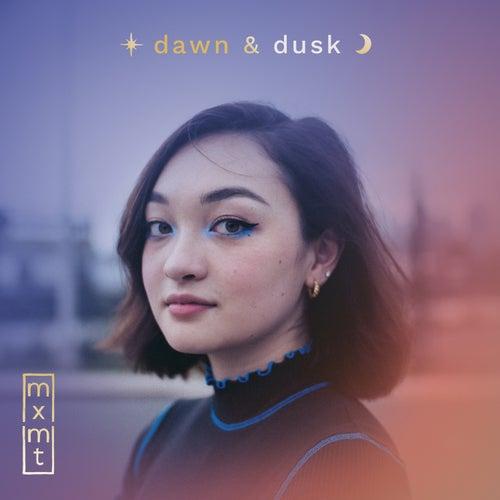 dawn & dusk by mxmtoon