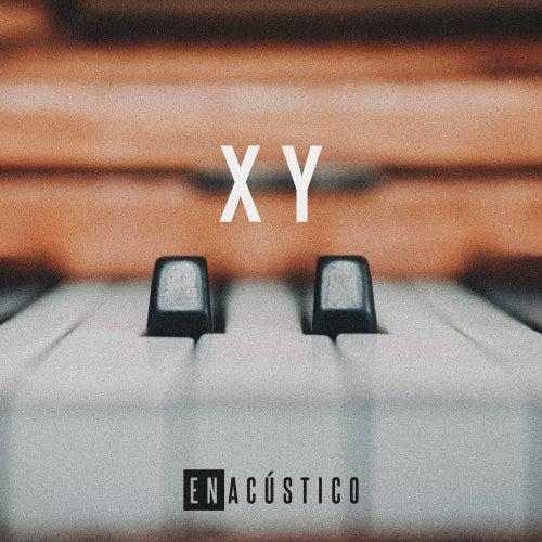 X Y fra Enacústico
