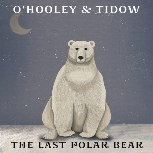 The Last Polar Bear by O'Hooley
