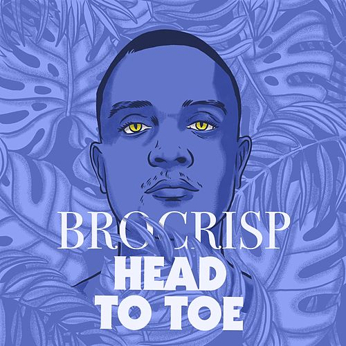 Head to Toe by Brocrisp