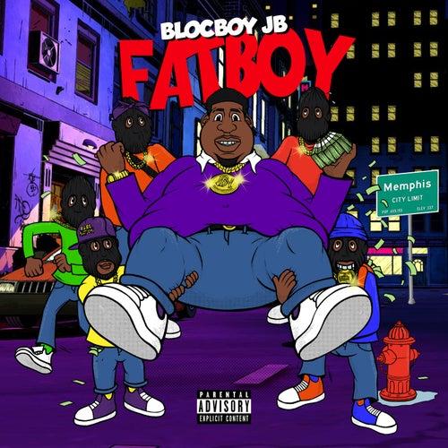 FatBoy fra BlocBoy JB