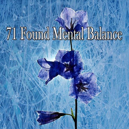 71 Found Mental Balance by Nature Sounds Nature Music (1)