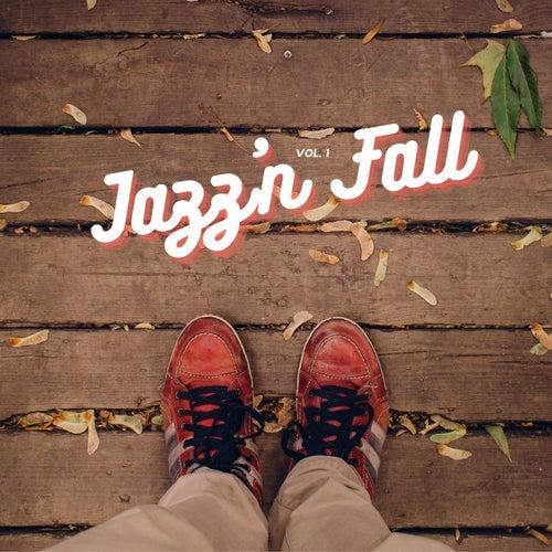 Jazz'n Fall, vol. 1 von Various Artists