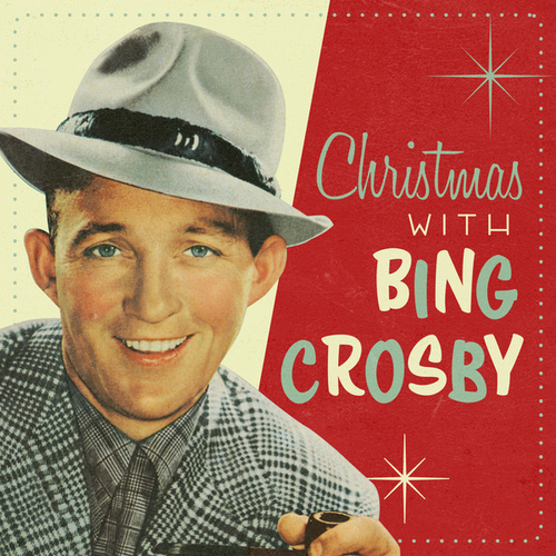 Christmas With Bing Crosby by Bing Crosby