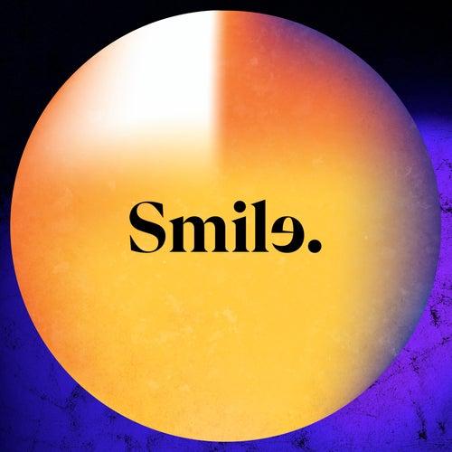Smile von Social Lubricant