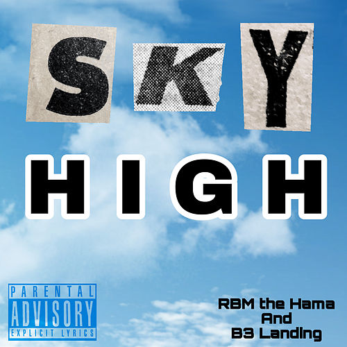 Sky High de B3 Landing