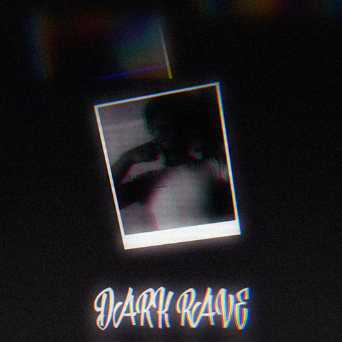 Dark Rave by The Swear