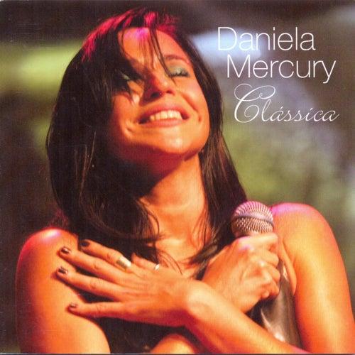 Clássica de Daniela Mercury