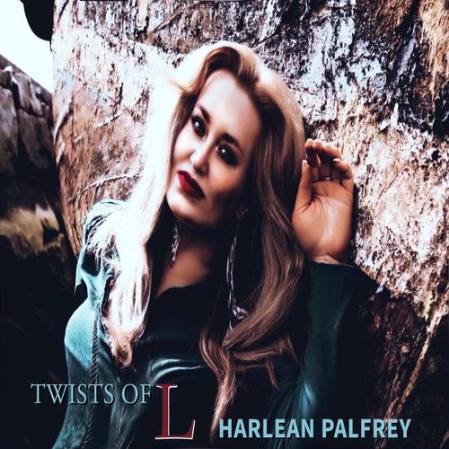 Twists of L by HARLEAN PALFREY