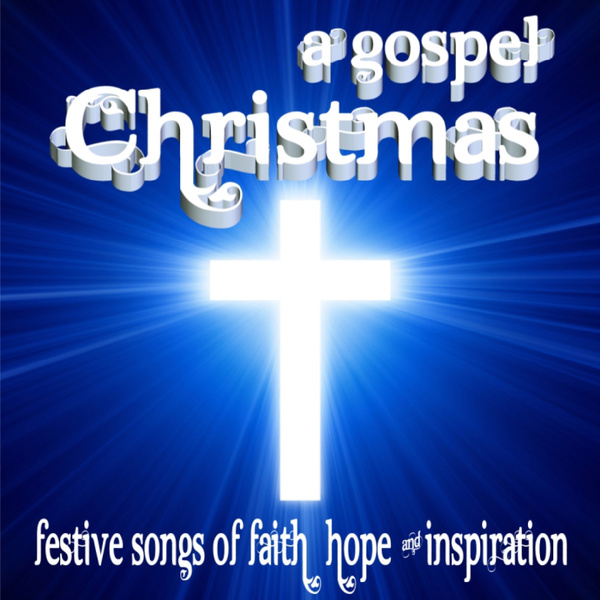 We Wish You A Merry Christmas By Gospel Enlightenment