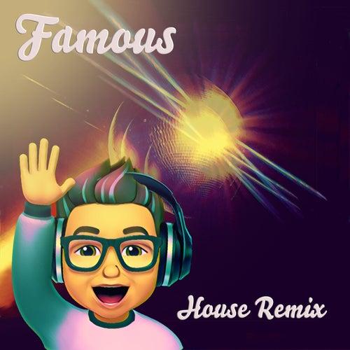 Famous (House Remix) by Mr. Semmelman