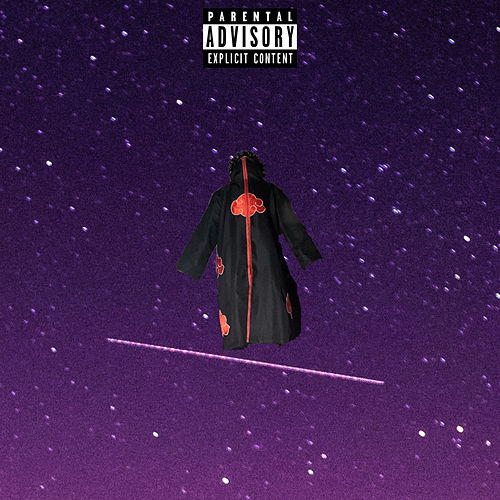 Dripped Out (Freestyle) de B3 Landing