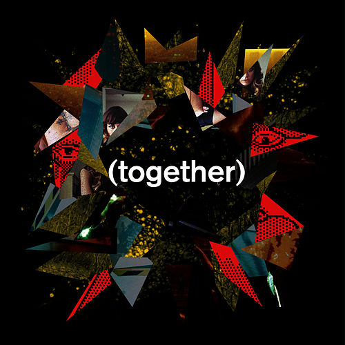 Together by The Antlers
