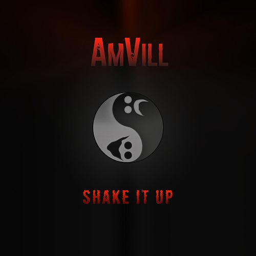 Shake It Up by AmVill