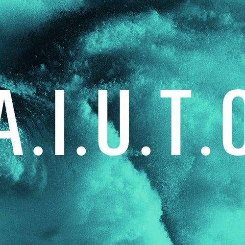 A.I.U.T.O. von Sick Tamburo