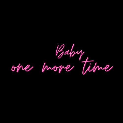 Baby One More Time von Francisco Sbarato
