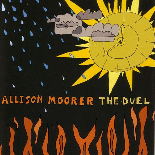 The Duel de Allison Moorer