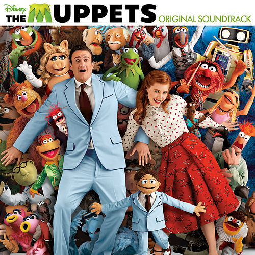 The Muppets de The Muppets