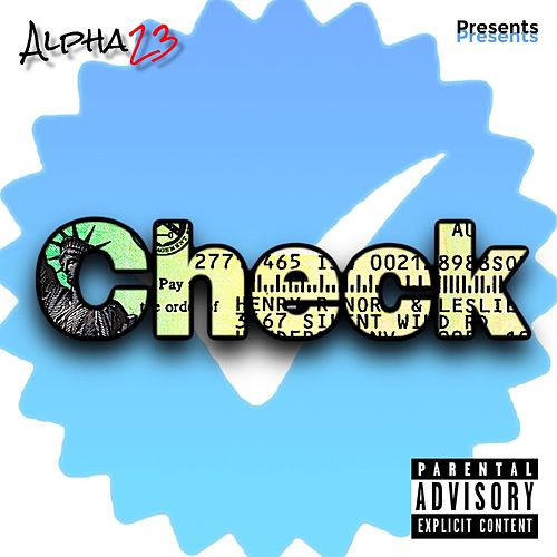 Check by Alpha23