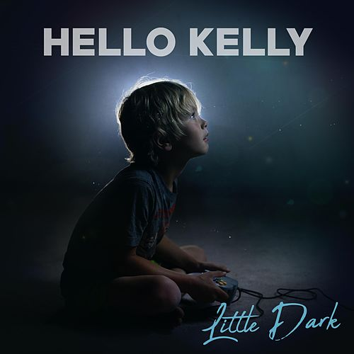 Little Dark by Hello Kelly