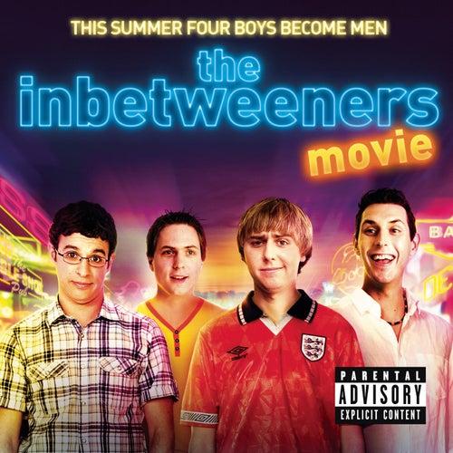 The Inbetweeners Movie von Various Artists